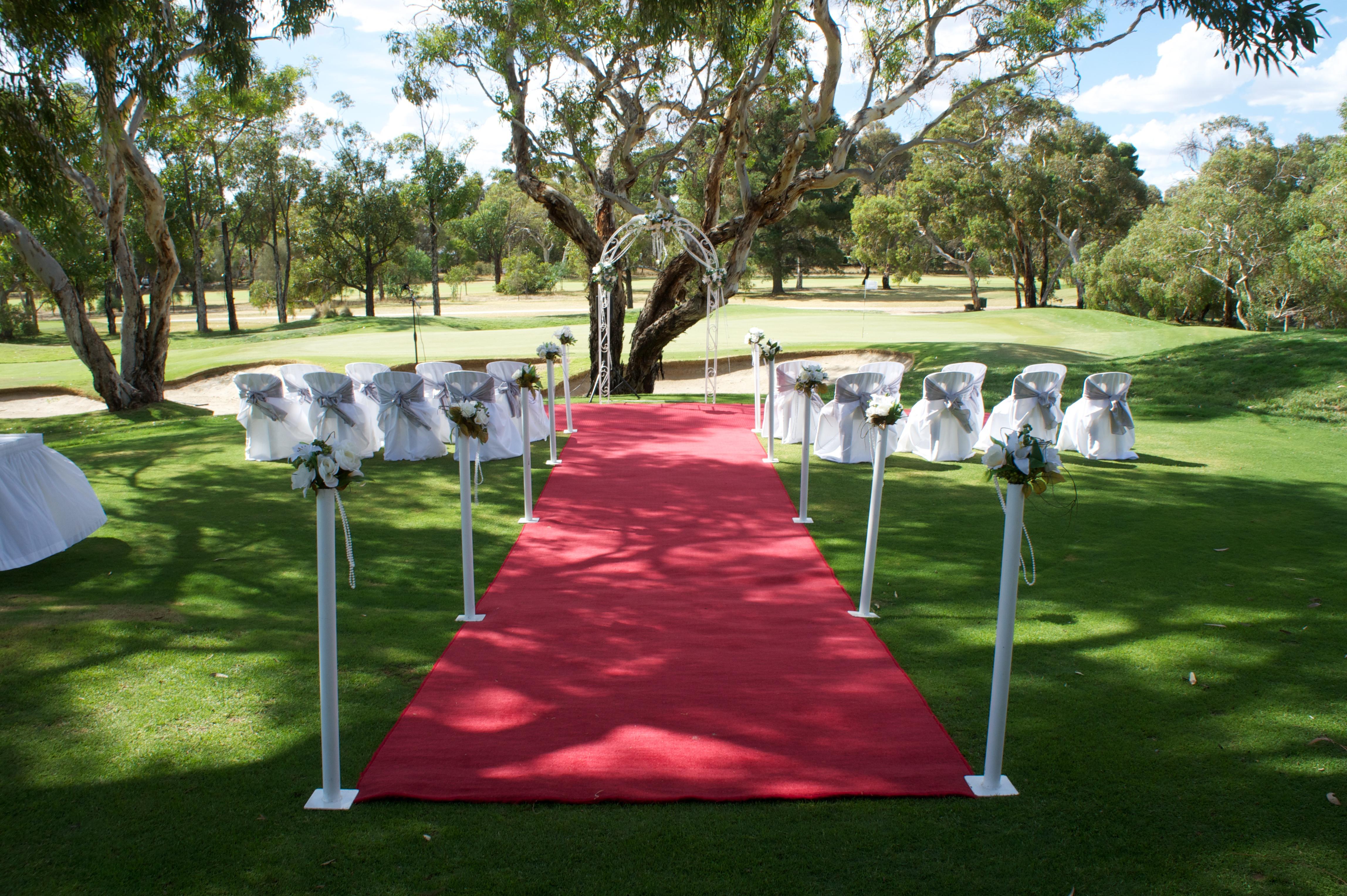 our venues adelaide pop up weddings. Black Bedroom Furniture Sets. Home Design Ideas